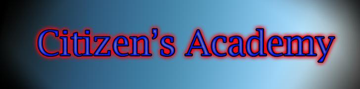 citizens_academy_banner