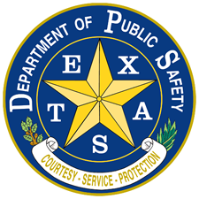 texas department of public safety sex offender database
